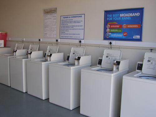 Laundromat1