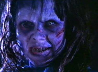 The-exorcist-linda-blair2