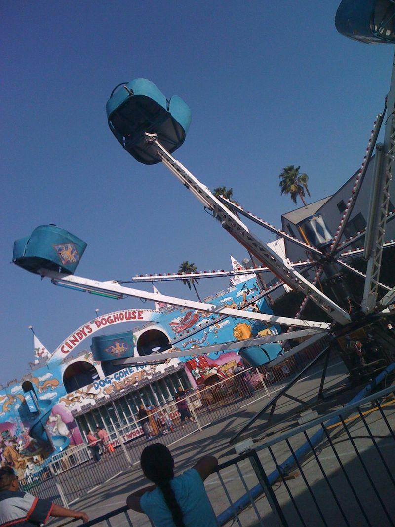 Carnivalocto2