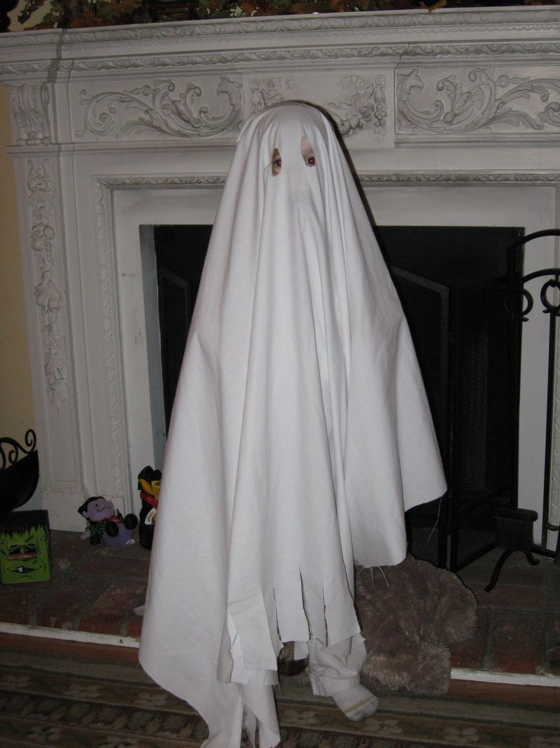 Halloween08 006