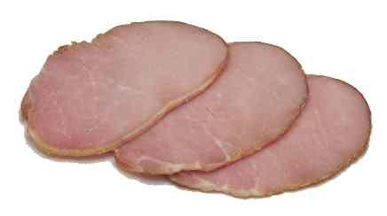 Canadianbacon