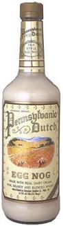 Pennsylvania_Dutch_Egg_Nog