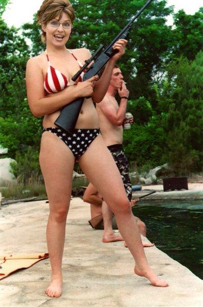 Palin_rifle_bikini