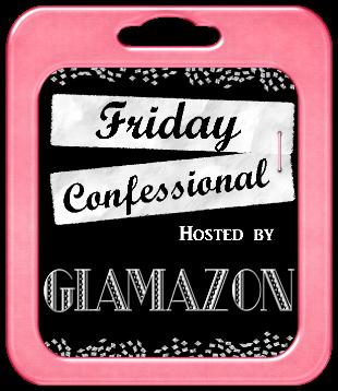 Glamazonwithjewels-1