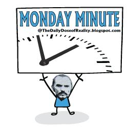 Mondayminute