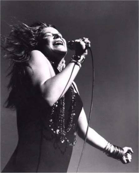 Janis-joplin-free-when-she-sang