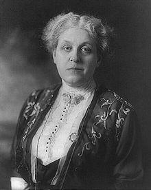 Suffrage12