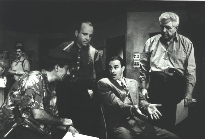 Detectivestory2