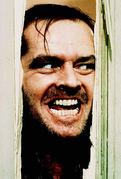 The_shining_heres_johnny