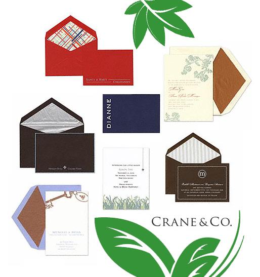Craneandco