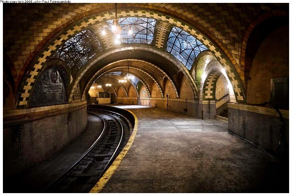 City-hall-subway-station-nyc_1