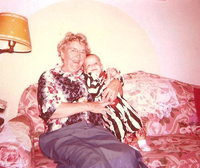 Grandma 001-1