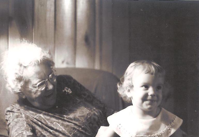 Grandma 002crop