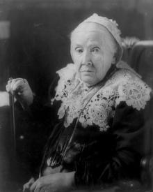 Suffrage13
