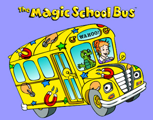 Magic_school_bus