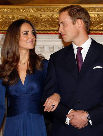 Prince-william-kate-middleton-engagement-ring-2