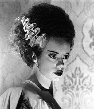 Bride_of_frankenstein_01