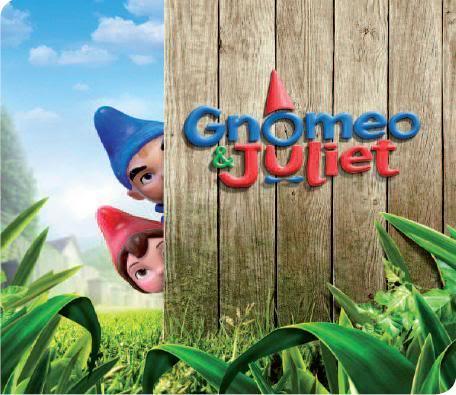 Gnomeoandjuliet