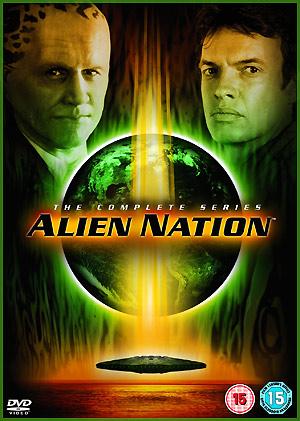 Alien_nation_tv_show_poster