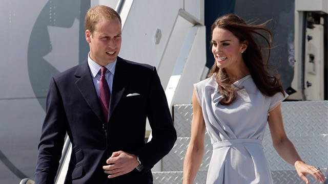 Prince-William-Kate-Middleton-arrives-to-Los-Angeles