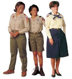 Cubscoutleaderuniform