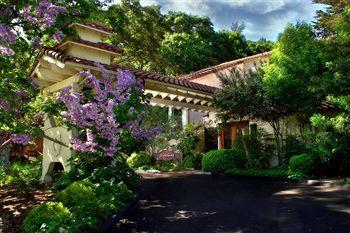 Sycamore_mineral_springs_resort_san_luis_obispo_california-main