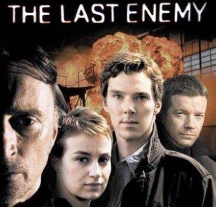 The_last_enemy
