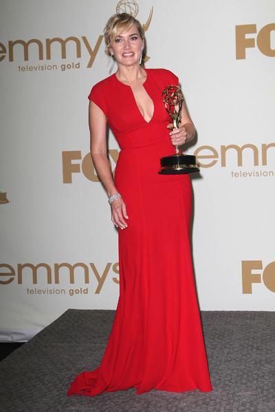 Kate-winslet-emmy-awards
