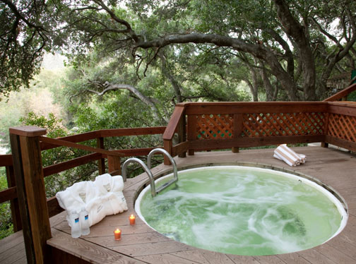 Sycamore_Mineral_Springs_Resort_003