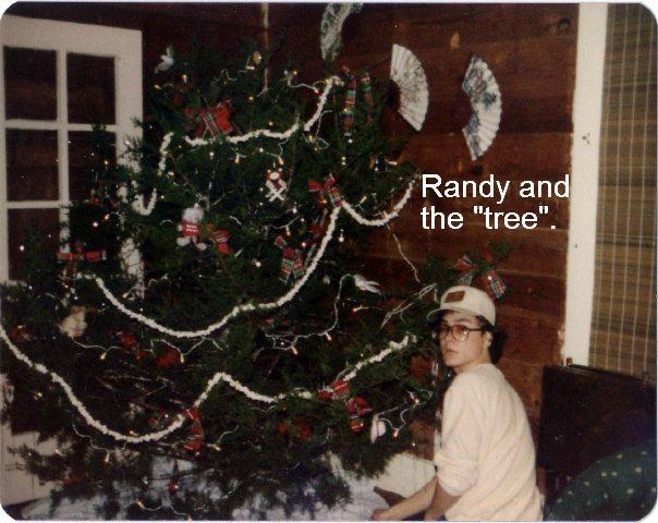Randybigtreetext