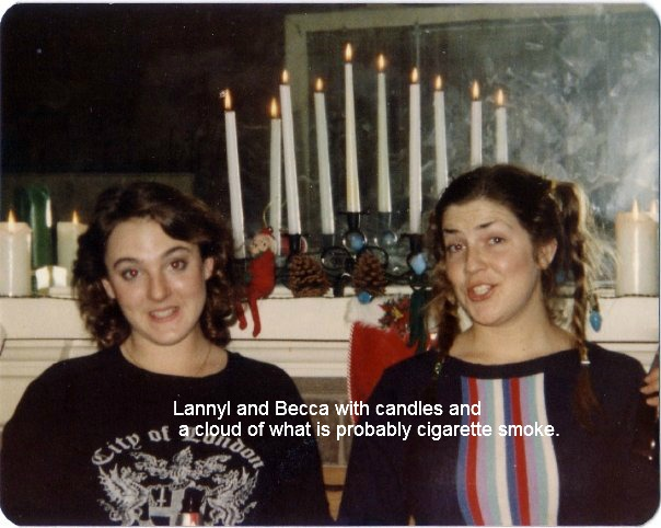 Lannylbeccafireplacetext