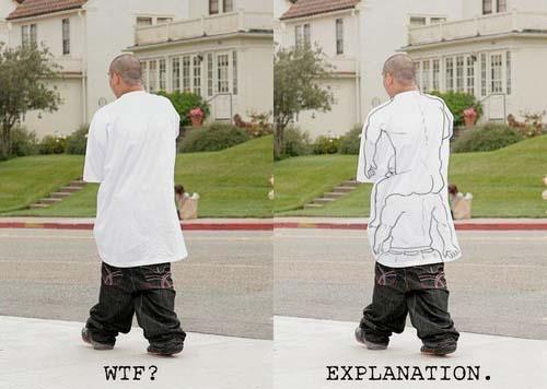 Wtfexplanation