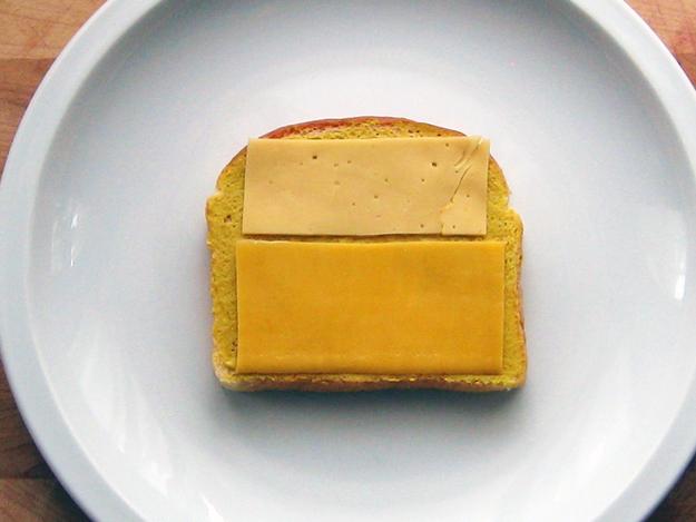 Rothkosandwich