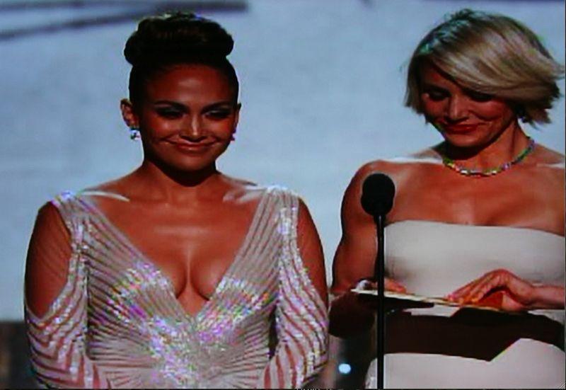 Jennifer-Lopez-Cameron-Diaz