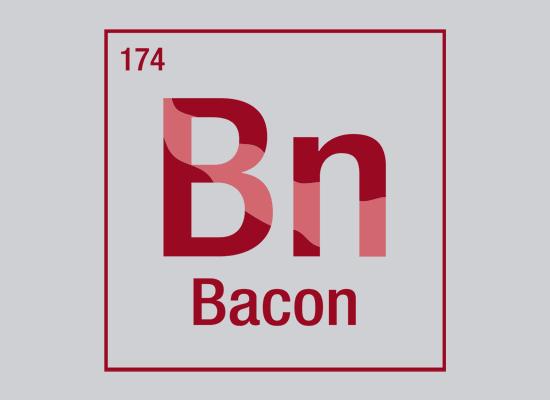Baconchemistry