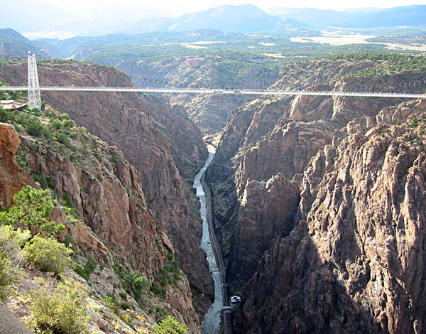 Royalgorgebridge
