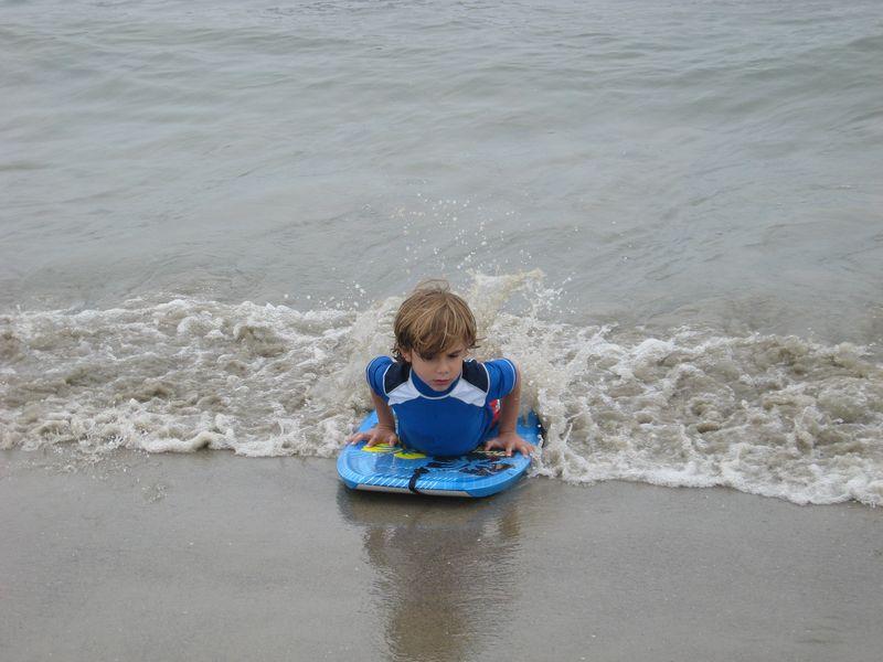 Beach 052