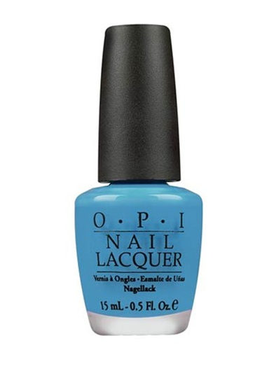 No-room-for-the-blues-opi-nail-polish