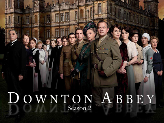 Downton_Abbey_Season_2_JAN8