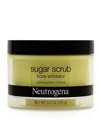 Neutrogenascrub