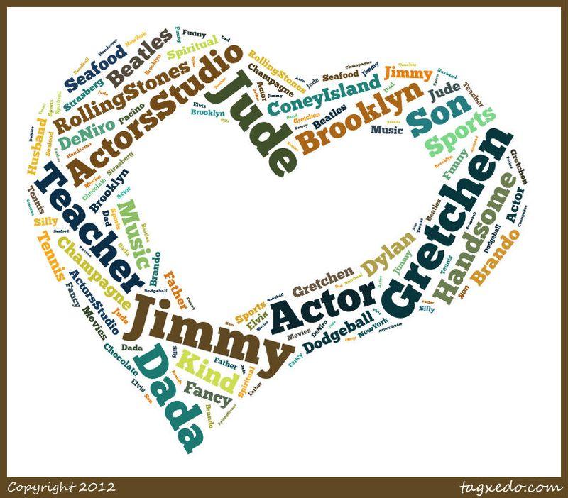 Jimmytagxedo2