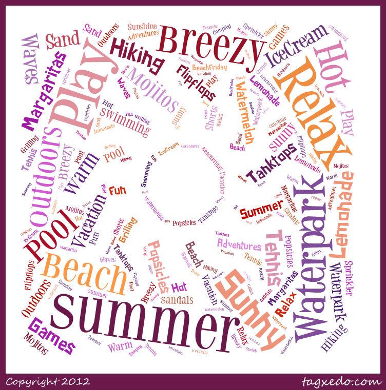 Summersun2