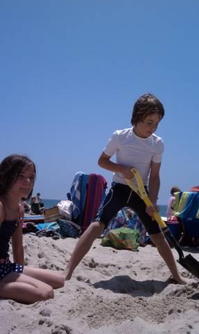 Beachjune12