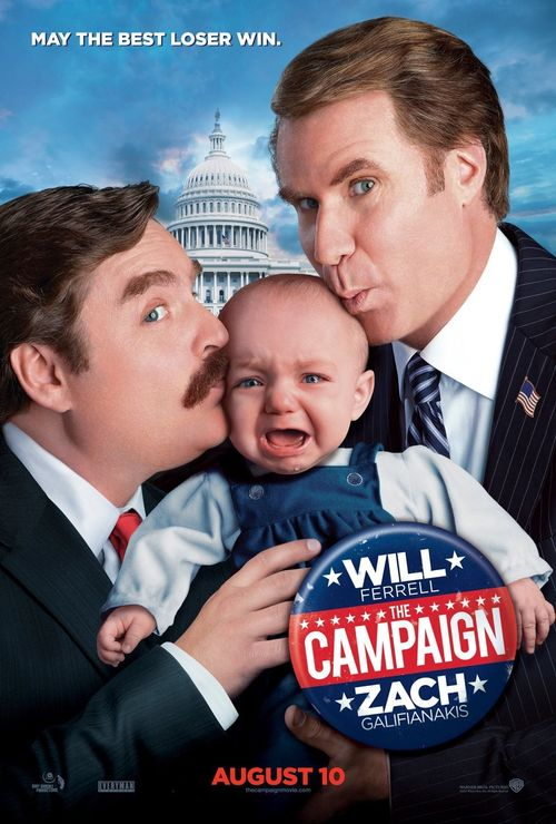 Thecampaignposter