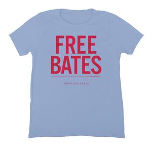 Freebates