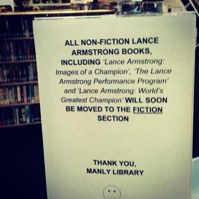 Librarianhumor