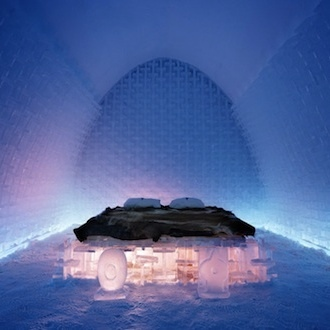 Icehouse1