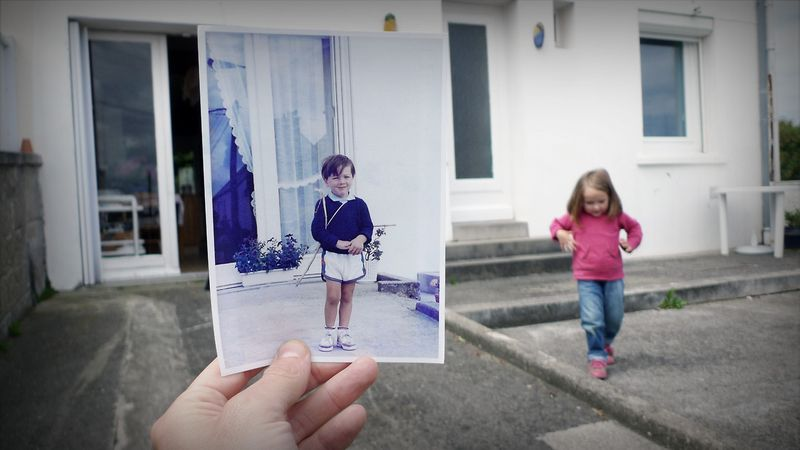 Dearphotograph1