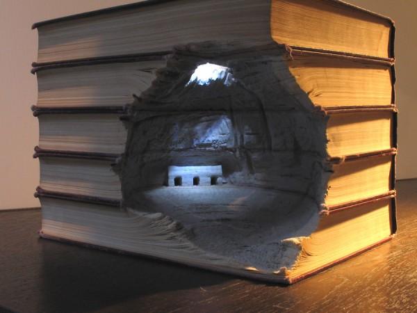 Carvedbook1