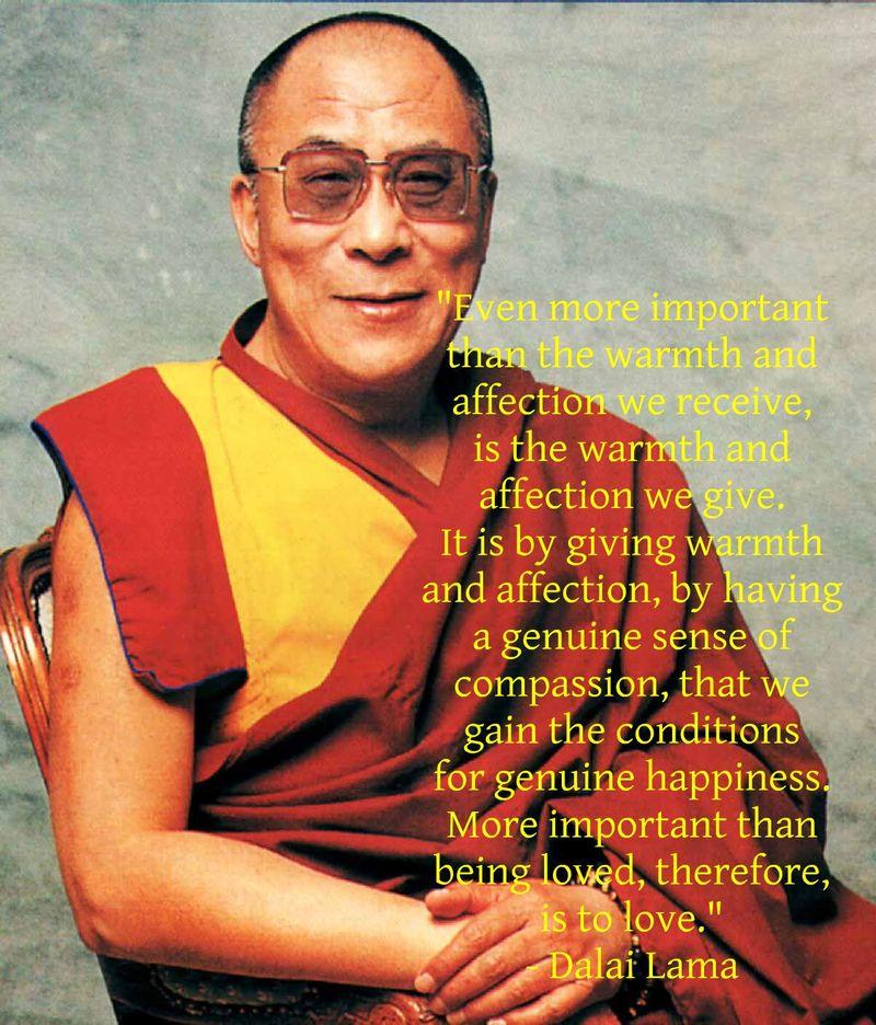 BeFunky_dalailama.jpg